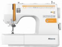 Швейная машина, оверлок Minerva Next 363D