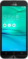 Мобильный телефон Asus ZenFone Go 8GB ZB500KG