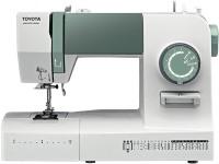 Швейная машина, оверлок Toyota TSEW2