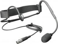 Микрофон LD Systems HSAE 1