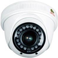 Фото - Камера видеонаблюдения Partizan CDM-VF33H-IR HD 4.0