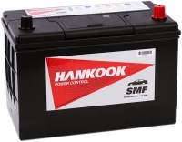 Автоаккумулятор Hankook Power Control SMF