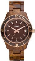Фото - Наручные часы FOSSIL ES3088