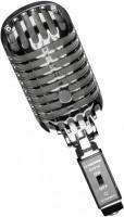 Микрофон LD Systems D 1010