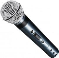 Фото - Микрофон LD Systems D 1001S