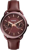 Наручные часы FOSSIL ES4121