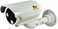 Камера видеонаблюдения Partizan COD-VF5HR FullHD