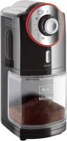 Кофемолка Melitta 1019-01