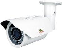 Фото - Камера видеонаблюдения Partizan IPO-VF2MP WDR POE