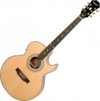 Гитара Epiphone PR-5E