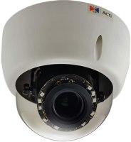Фото - Камера видеонаблюдения ACTi E616