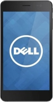 Планшет Dell Venue 7 3741 4GB