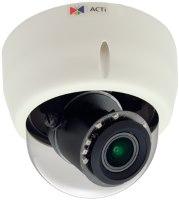 Фото - Камера видеонаблюдения ACTi E618