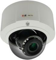 Фото - Камера видеонаблюдения ACTi E815