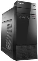 Персональный компьютер Lenovo 10KWS06M00