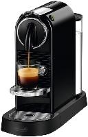 Кофеварка De'Longhi EN 167