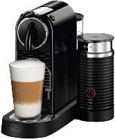 Кофеварка De'Longhi EN 267