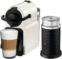 Кофеварка Krups XN 1011