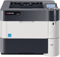 Принтер Kyocera ECOSYS P3050DN