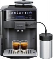 Кофеварка Siemens EQ.6 series 300