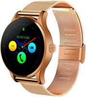 Носимый гаджет Smart Watch Smart K88H