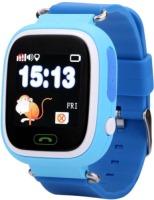 Носимый гаджет Smart Watch Smart Q90