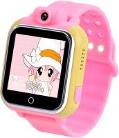 Носимый гаджет Smart Watch Smart Q200