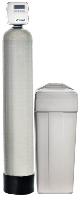 Фильтр для воды Ecosoft FU 1054 CE