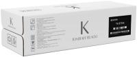 Картридж Kyocera TK-8725K