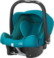 Детское автокресло Britax Romer Baby-Safe Plus SHR II