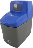 Фильтр для воды BWT AQUADIAL Softlife 10