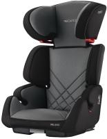 Детское автокресло RECARO Milano Seatfix