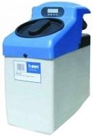 Фильтр для воды BWT Micro Parat 18 K-DATA