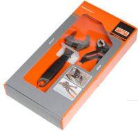 Набор инструментов Bahco 224D-9031-T