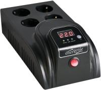 Фото - Стабилизатор напряжения EnerGenie EG-AVR-E1000-01