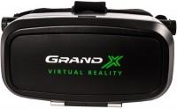 Очки виртуальной реальности Grand-X GRXVR06B