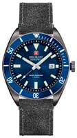 Фото - Наручные часы Swiss Military 06-4214.30.003