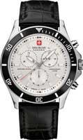 Фото - Наручные часы Swiss Military 06-4183.04.001.07