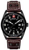 Фото - Наручные часы Swiss Military 06-4181.13.007.05