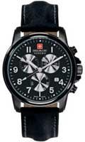 Наручные часы Swiss Military 06-4142.13.007