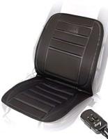 Подогрев сидений Vitol M12002