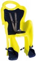 Детское велокресло Bellelli Mr Fox Relax B-Fix