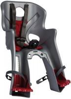 Детское велокресло Bellelli Rabbit Standard B-Fix