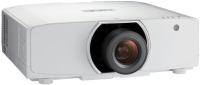 Проектор NEC PA903X