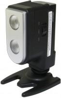Вспышка Extra Digital LED-5004