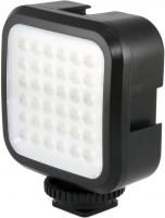 Вспышка Extra Digital LED-5006