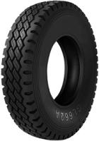 Грузовая шина Advance GL662A 315/80 R22.5 156L