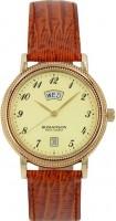 Наручные часы Romanson TL0159SMG GD