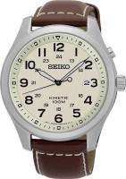 Наручные часы Seiko SKA723P1