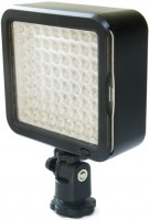 Фото - Вспышка Extra Digital LED-E72